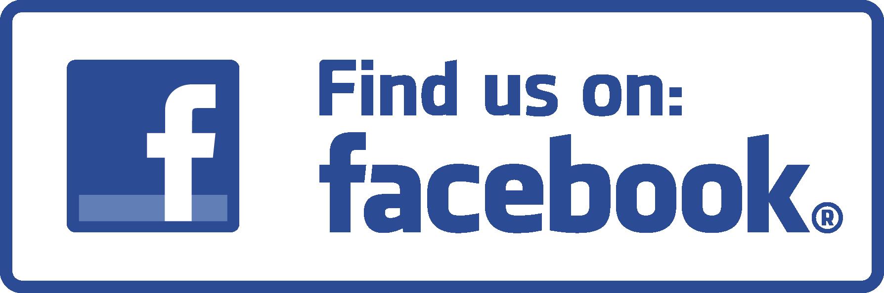 schooner inn facebook page