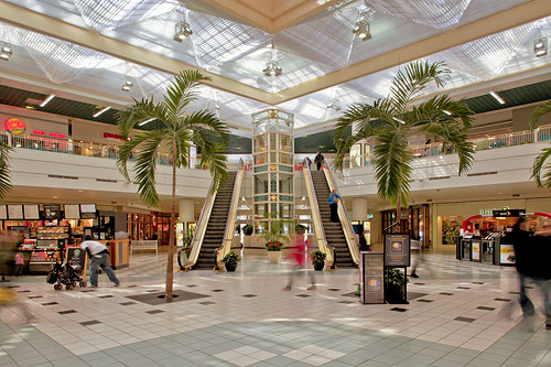 greenbriar mall 2