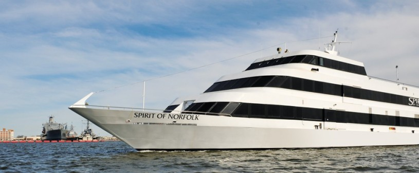 spirit_norfolk_ship