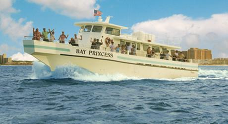 Bay Princess