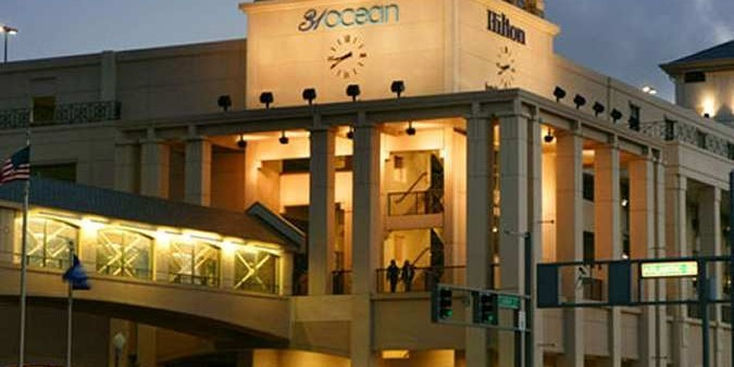31 ocean shoppes at virginia beach