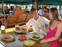 rudee inlet restaurant