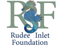 rudee inlet foundation logo