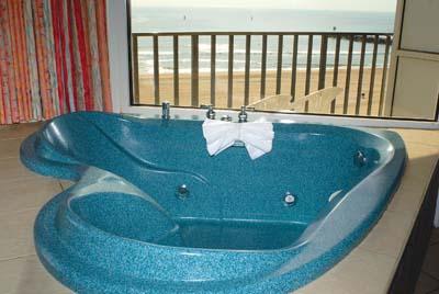 The Schooner Inn Virginia Beach Hotel
