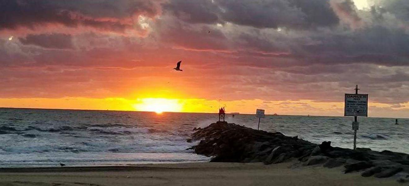 slider-schooner-new-sunset