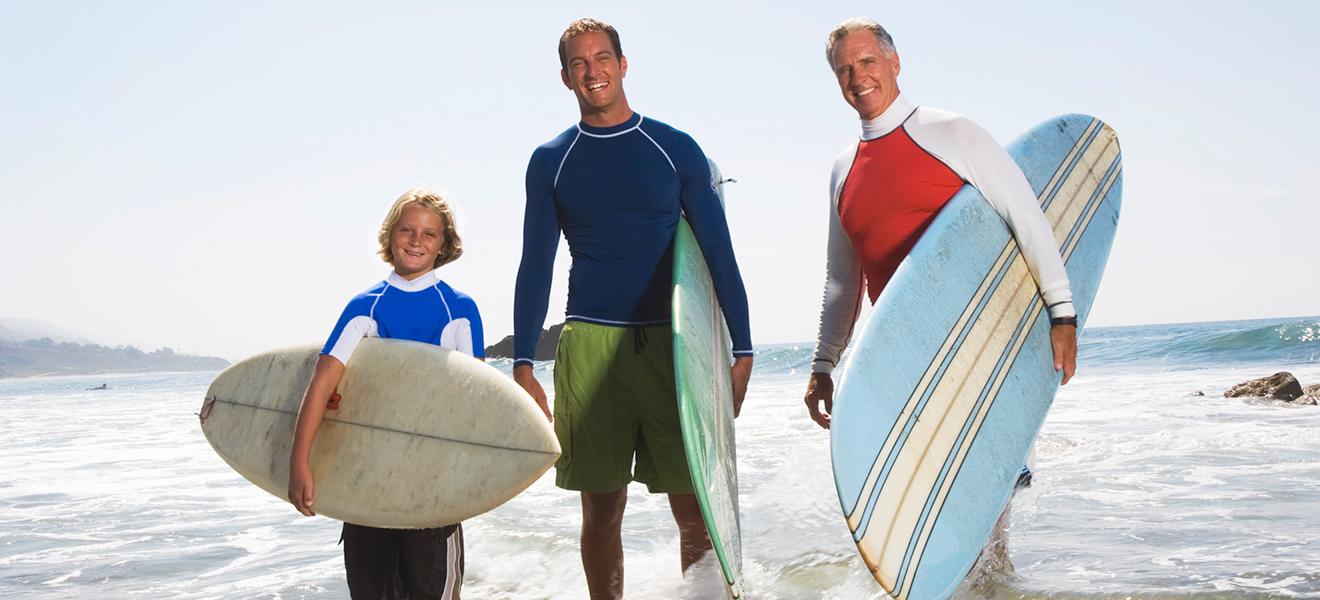 slider-schooner-surfers