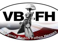virginia beach fallen heroes
